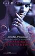 Cover of Innamorata di un vampiro