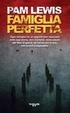 Cover of Famiglia perfetta