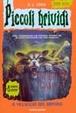 Cover of Il villaggio del brivido