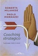 Cover of Coaching strategico