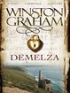 Cover of Demelza