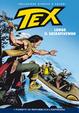 Cover of Tex collezione storica a colori n. 87