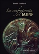 Cover of La confraternita del lupo