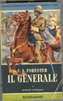 Cover of Il generale