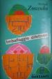 Cover of Imballaggio difettoso