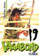 Cover of Vagabond 19