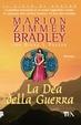 Cover of La dea della guerra