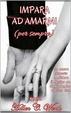 Cover of Impara ad amarmi (per sempre)