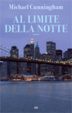 Cover of Al limite della notte