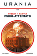 Cover of Psico-attentato