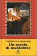 Cover of Un secolo di Maldobrìe