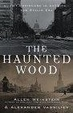 Cover of The Haunted Wood