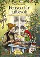 Cover of Pettson får julbesök