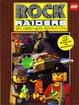 Cover of Rock Riders: Avventure nel sottosuolo