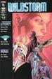 Cover of Wildstorm #13