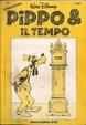 Cover of Pippo & il tempo