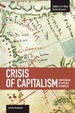 Cover of Crisis Of Capitalism