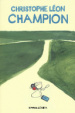 Cover of Champion