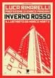 Cover of Inverno rosso