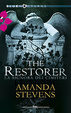 Cover of The restorer