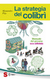 Cover of La strategia del colibrì
