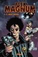 Cover of Alex magnum