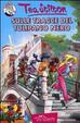 Cover of Sulle tracce del Tulipano Nero