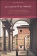 Cover of Le curiosità di Firenze