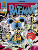 Cover of Rat-Man Collection n. 92