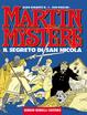Cover of Martin Mystère Albo Gigante n. 1