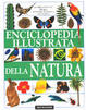 Cover of Enciclopedia illustrata della natura
