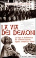 Cover of La via dei demoni