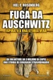 Cover of Fuga da Auschwitz