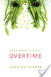 Cover of Overtime