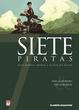 Cover of Siete #3 (de 7)