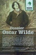 Cover of Dossier Oscar Wilde