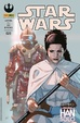 Cover of Star Wars #20