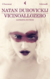 Cover of Vicinoallozero