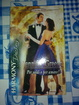 Cover of Per soldi o per amore?