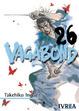Cover of Vagabond 26