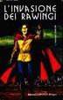 Cover of L'invasione dei Rawingi