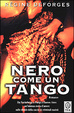 Cover of Nero come un tango