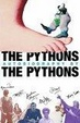 Cover of The Pythons' Autobiography By The Pythons