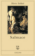Cover of Salmace