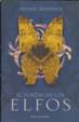 Cover of El portal de los elfos