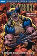Cover of Wolverine: Il Migliore in Quello che Fa vol. 2