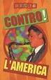 Cover of Contro! L'America