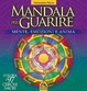 Cover of Mandala per guarire. Mente emozioni e anima. Colora i 97 cerchi sacri