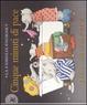 Cover of Cinque minuti di pace. La famiglia Enorme