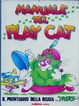 Cover of Manuale del play cat